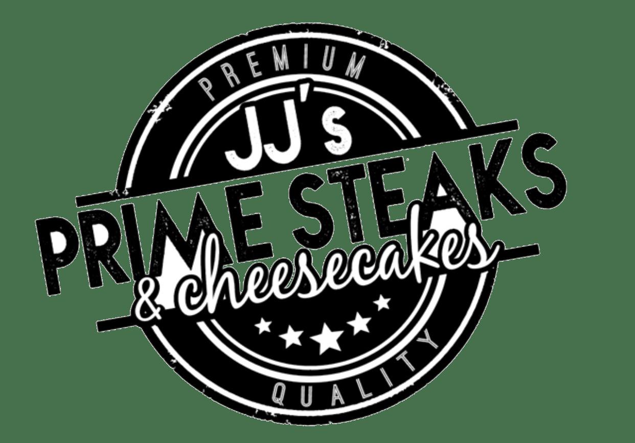 JJSteaks